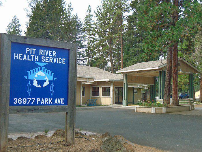 Burney Clinic | Pit River Health Service
