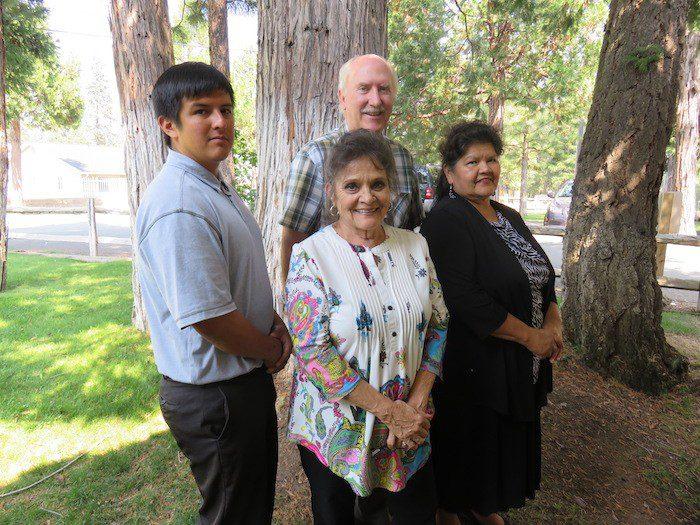 Behavioral Health | Pit River Health Service