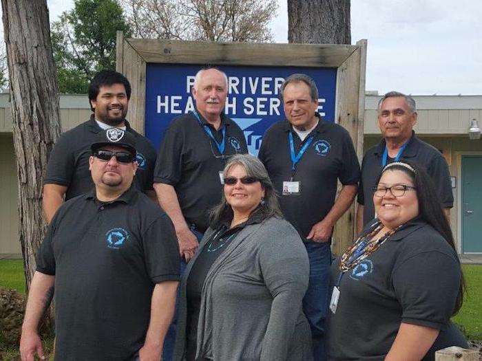 Transportation | Pit River Health Service