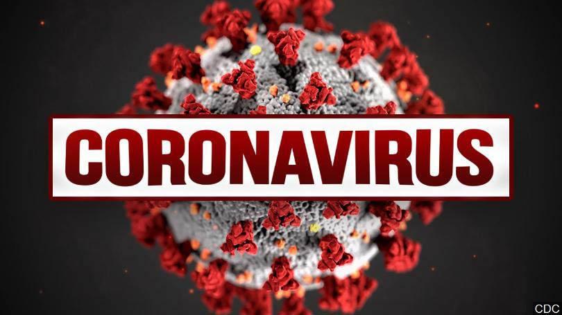 PRHS Coronavirus Information